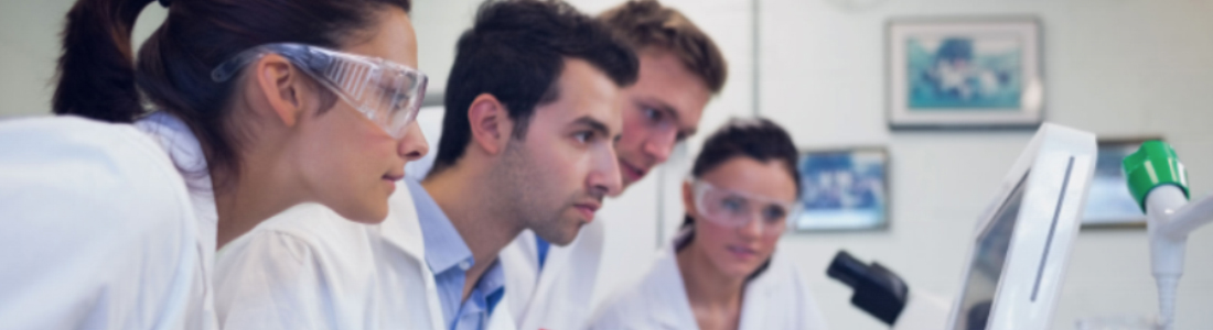 Para-Industrias-Farmaceuticas